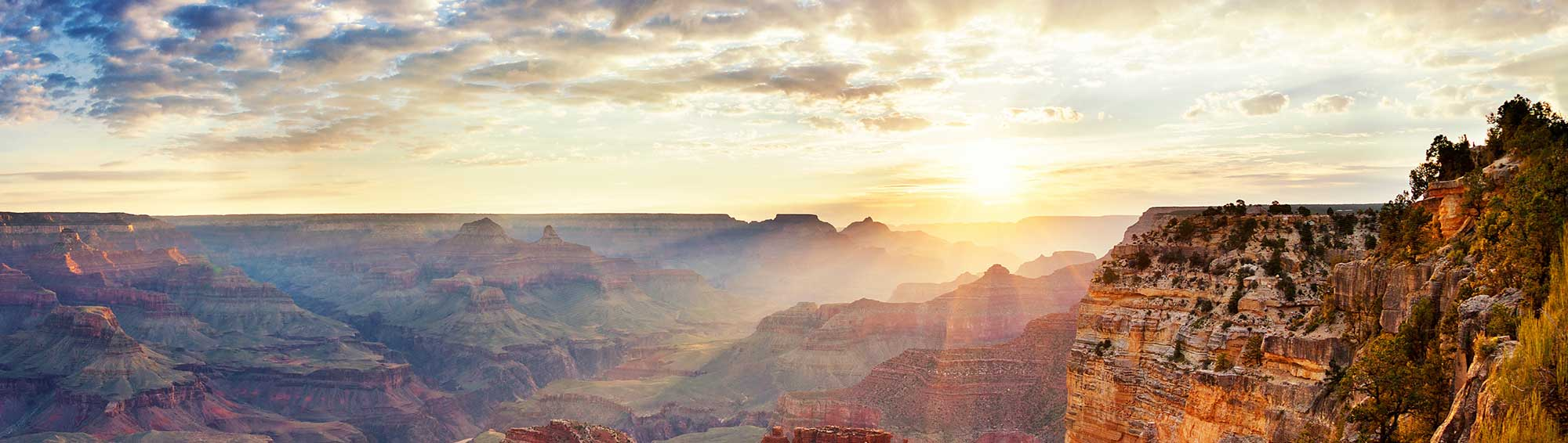 grand_canyon_visit_arizona